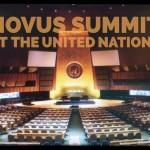 novus summit text image