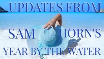 ybtw updates