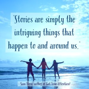 stories-are-simply-the-intriguing-things