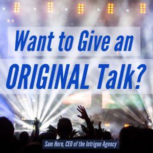 original-talk