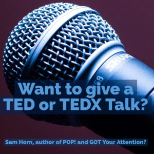 ted-talk-image