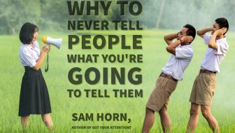 why-to-never-tell-people-best